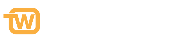 Thame and Wheatley Logo